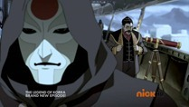 The.Legend.Of.Korra.S01E10.Turning.The.Tides.720p.HDTV.h264-OOO.mkv_snapshot_12.41_[2012.06.16_20.45.18]