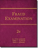 Solution%20Manual%20for%20Fraud%20Examination%20Revised%202nd%20Edition%20W.%20Steve%20Albrecht%