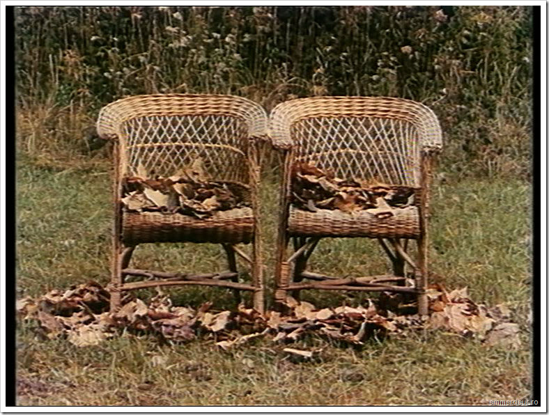 jan svankmajer picnic with weissman 1968 emmerdeur_148
