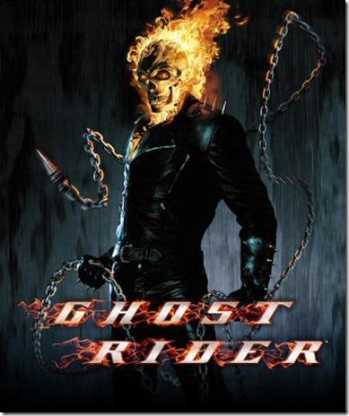ดูหนังออนไลน์ โกสต์ ไรเดอร์ ภาค 1 GHOST RIDER 1 [HD] Soundtrack
