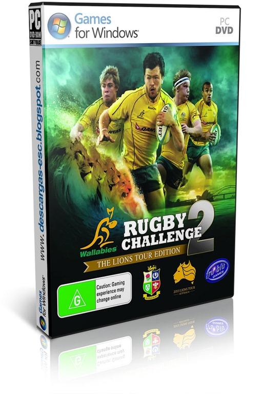 Rugby Challenge 2-FLT-descargas-esc.blogspot.com