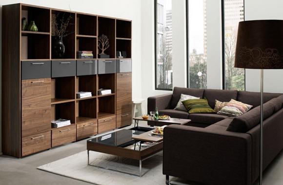 living-room-shelf