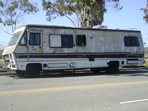 Pace-Arrow-RV-Los-Angeles-CA