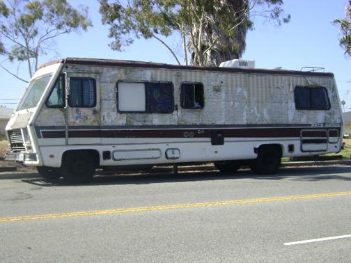 Pace-Arrow-RV-Los-Angeles-CA