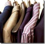 [clothes shopping]