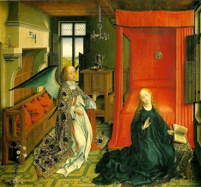 Weyden, Rogier van der.jpg