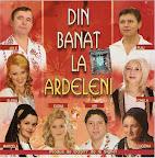 Formatie Nunti Din Alba la Baia Mare-Web tv Slideshow