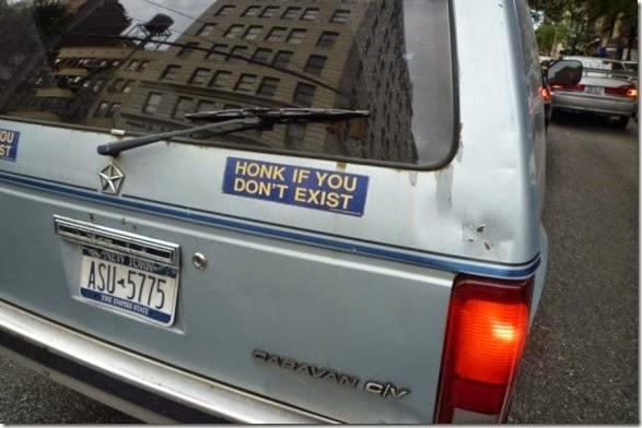 funny-car-pics-009