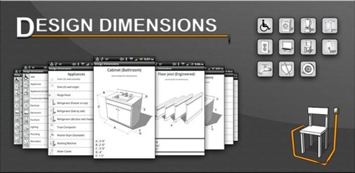 free-andriod-app-design-dimensions