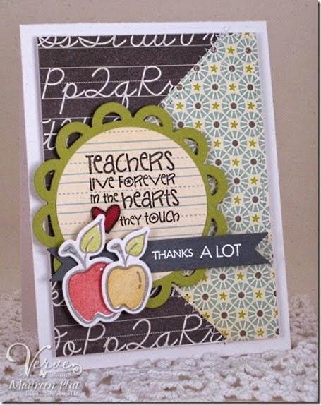 teacherslivemaureenplut