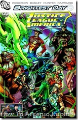 P00026 - Justice League of America - Devil in the Details v2006 #44 (2010_6)