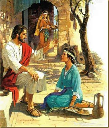 SAGRADA FAMILIA SAN JOSE EL NIÑO Y MARIA
