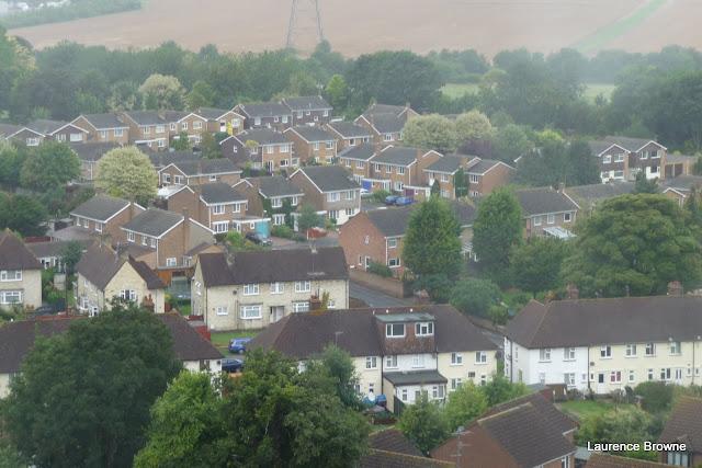 St Mary\'s spire views (11).JPG