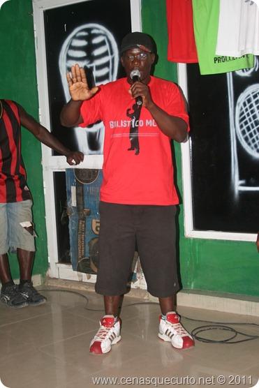 Universidade Hip Hop X CenasQueCurto (58)