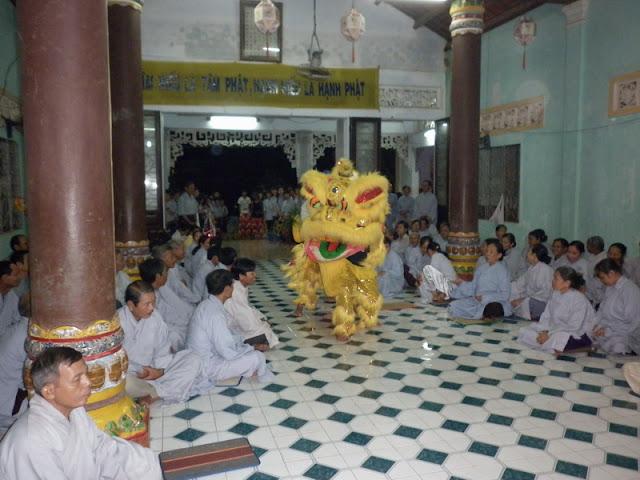 TrungThu2011KhanhVan_05.jpg