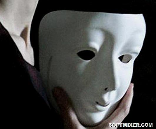 mask_thumb[2]