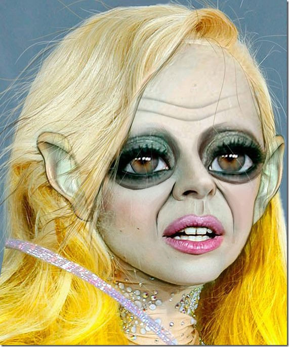 smeagol-celebrities-photoshop-5