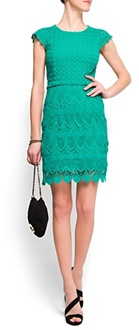 Lace Edge dress2