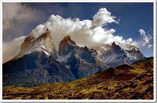 montanas-y-nubes-espectacular