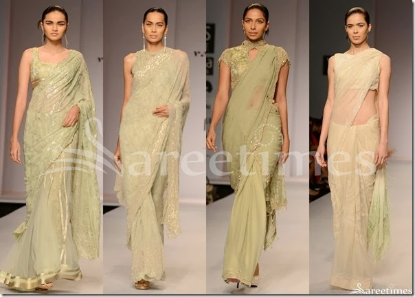 Day_4_WIFW_Spring_Summer_2013(3)