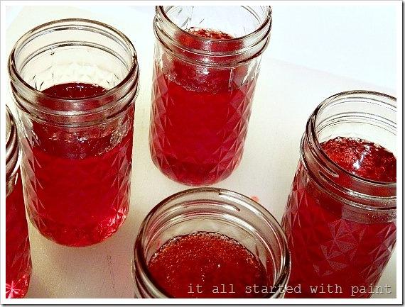 Cranberries Poured (550x413) (2)