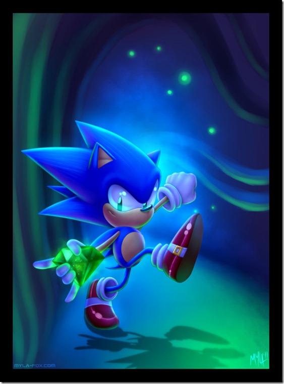 Sonic (68)
