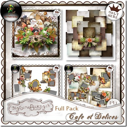 lepetitscrap_cafeetdelices_pv_fullpack