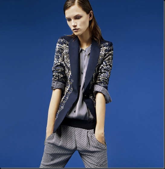 zara-lookbook-febrero-201a
