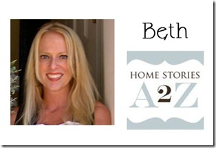 Beth Homes Stories A to Z
