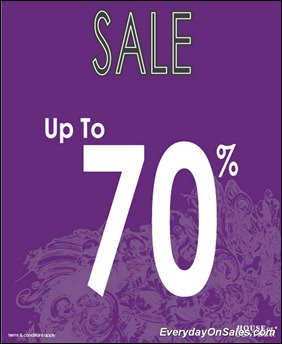 SALE-UP-TO-70%-house-of-leather-2011-EverydayOnSales-Warehouse-Sale-Promotion-Deal-Discount