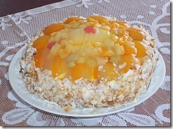 free_73859-cake