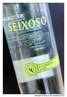 seixoso_vinho_verde