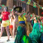 carnaval-2013-232.jpg