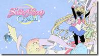 [Aenianos]_Bishoujo_Senshi_Sailor_Moon_Crystal_01_[1280x720][hi10p][B51DA29A].mkv_snapshot_13.52_[2014.07.08_08.46.09]