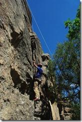 20120701_climb_011