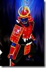 samurai cosplay (4)