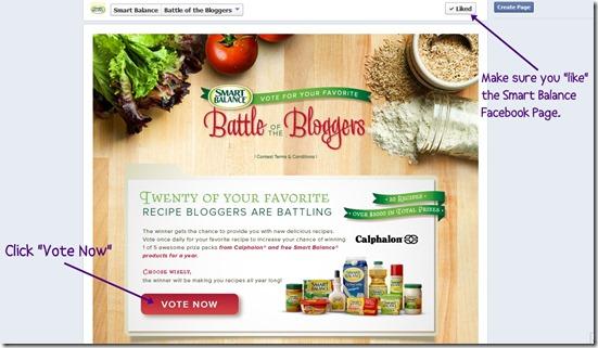 battleofthebloggers1