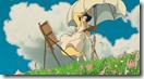 [Hayaisubs] Kaze Tachinu (Vidas ao Vento) [BD 720p. AAC].mkv_snapshot_01.05.36_[2014.11.24_16.38.14]