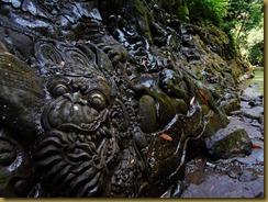 Bali D2 039