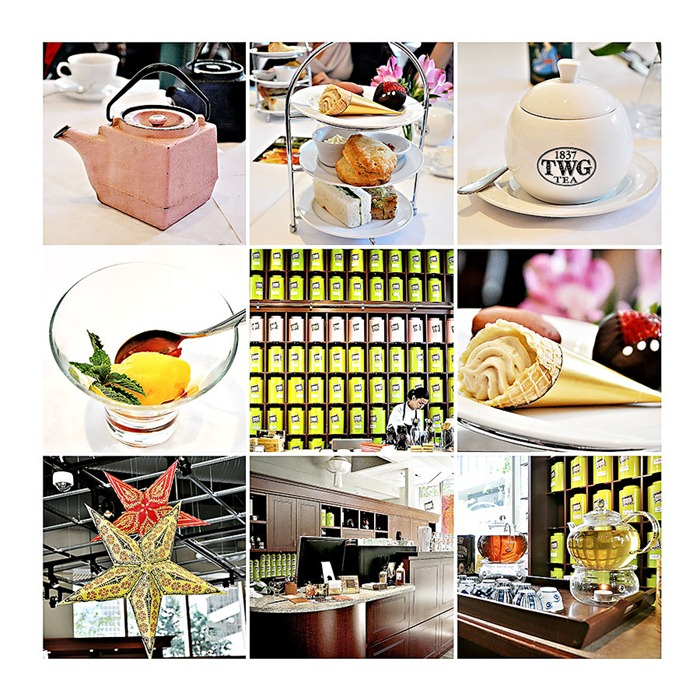 High-Tea-Collage1