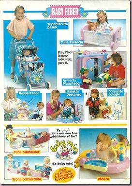 catalogo feber 08