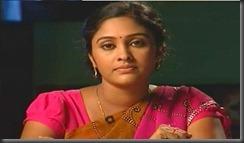 Malayalam_Actress_SreejaChandran_nice pics