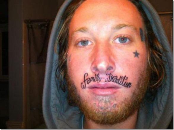 bad-tattoos-regret-11