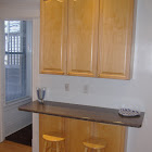A_Reta_1_Kitchen_26.JPG