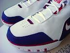 usabasketball lebron1 athens 03 USA Basketball