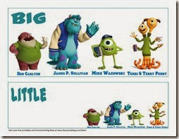 Big_Little-Reference-Sheet