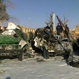 L'Armée interdit l'approvisionnement de l'Armée Malienne en kérosène,La sécurité enquête sur une collecte de fonds à Tamanrasset
