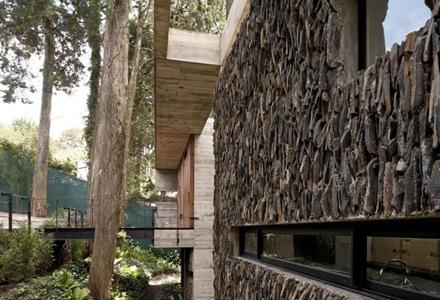 revestimiento-fachada-piedra