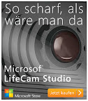 120403-windows-nl_store.jpg