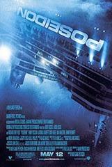 220px-Poseidon_(2006)_film_poster